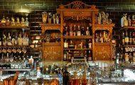11 loại rượu nặng nhất thế giới