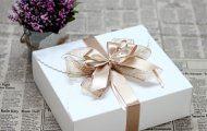 Địa điểm bán hộp quà tặng chất lượng