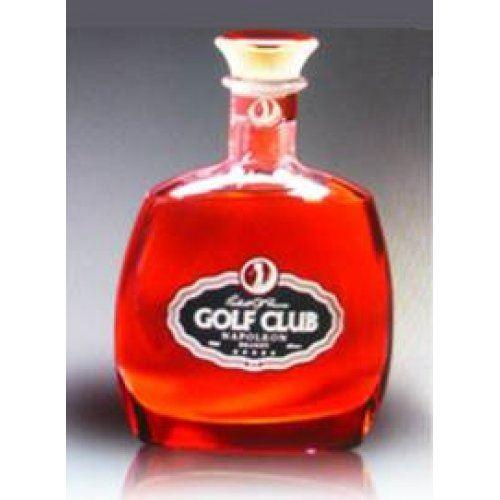 Brandy X.O Golf Club Special