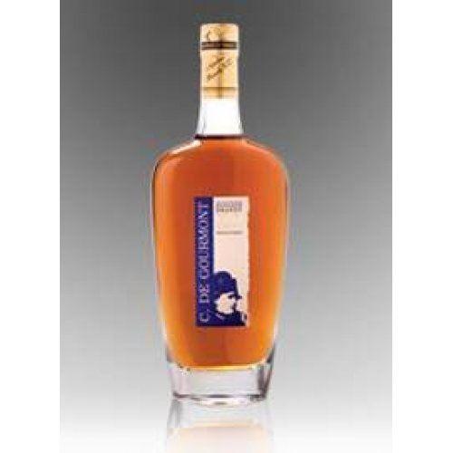 Brandy X.O Gourmont Special
