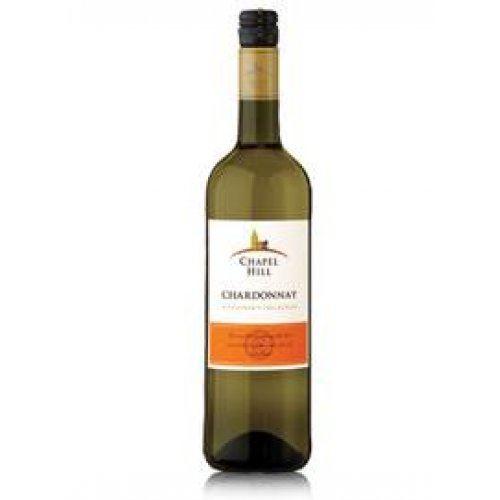 Chapel Hill Chardonnay - White