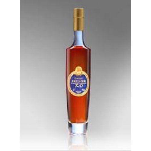 Cognac X.O Bahia
