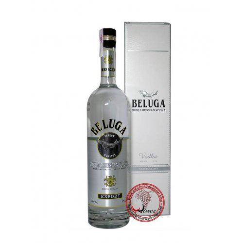 Beluga Classic 1000ml