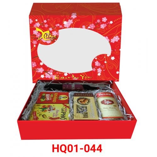 Hộp Quà HQ01-044