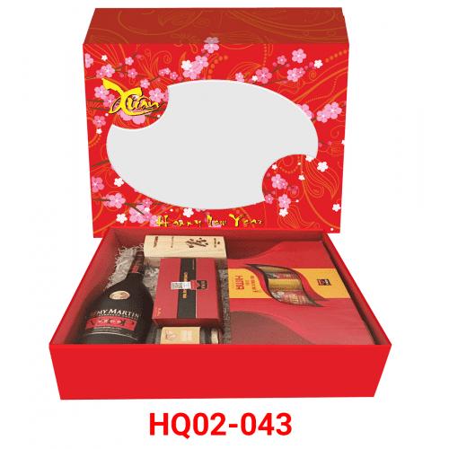 Hộp quà HQ02-043