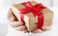 Ý nghĩa của hộp quà tặng