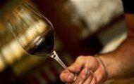 Rượu vang đỏ và khả năng chống ung thư phổi