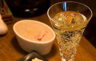 Cách chọn rượu Champagne