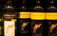 Chiến lược đại dương xanh với ngành rượu vang