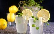 6 thức uống giã rượu tốt nhất