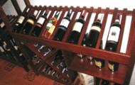 Rượu vang đỏ chống bệnh béo phì