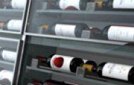 Cách bảo quản rượu vang đã khui nắp