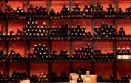 Thăm thú 4 vùng trồng nho, làm rượu vang lừng danh thế giới