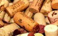 Bí mật của nút chai rượu vang?