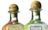 Thưởng thức Tequila : Từ đơn giản đến phức tạp