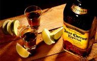 Một số kiến thức về dòng rượu Tequila