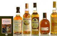 Rượu nhập khẩu sẽ được 'quản lý' bằng tem điện tử