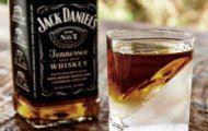 Nguồn gốc và một số cách chưng cất những loại rượu mạnh