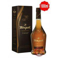 Bisquit VSOP 1 Liter