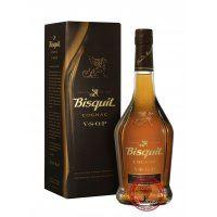 Bisquit VSOP 700ml