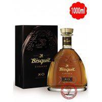 Bisquit XO 1 Liter