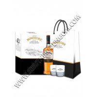 Bowmore 12yo Gift box 2014