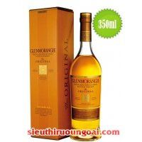 Glenmorangie Original 350ml