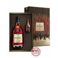 Hennessy VSOP Gift Box F18