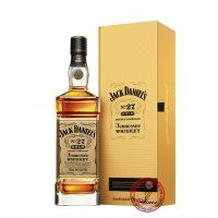 Jack Daniel's No.27 Gold Whiskey