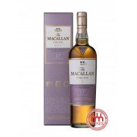 Rượu Macallan Fine Oak 17 years Old