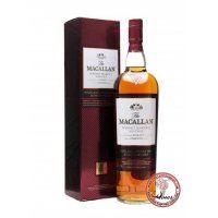 Rượu Macallan 1824 Maker's Edition