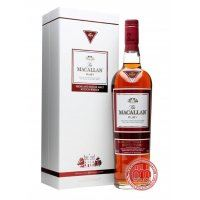 Rượu MACALLAN RUBY