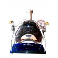 Martell XO 3000ml