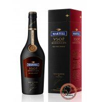 Martell Noblige Black the Limited