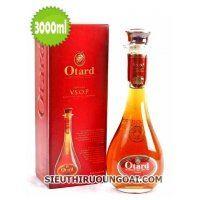 Otard VSOP Cognac 3000ml