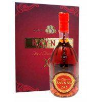 Raynal XO Gift box