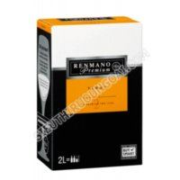 Renmano Premium 2L
