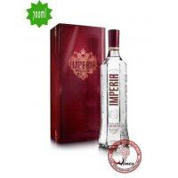 Russian Vodka Imperial