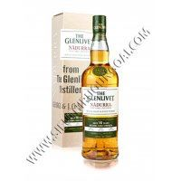 The Glenlivet Nàdurra 16 Year Old