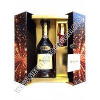 Hennessy VSOP Gift Box 2014