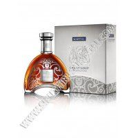 Martell CHANTELOUP PERS