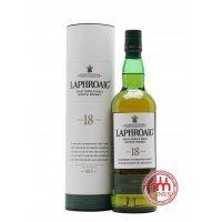 Laphroaig 18 YO