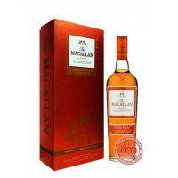 Rượu Macallan Sienna Gift Box 2016
