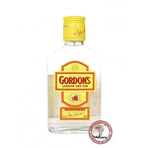 Gordon's Gin 200ml