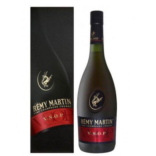 Remy martin VSOP (thanh lý)