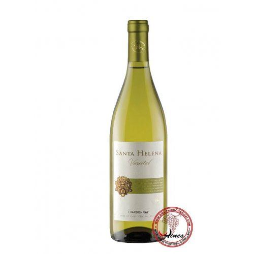 Santa Helena Varietal Chardonnay