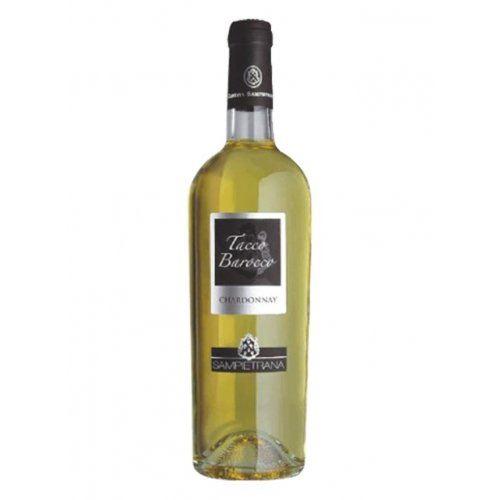 Tacco Chardonnay 2016