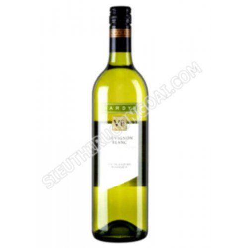 Varietal Range Sauvignon Blanc