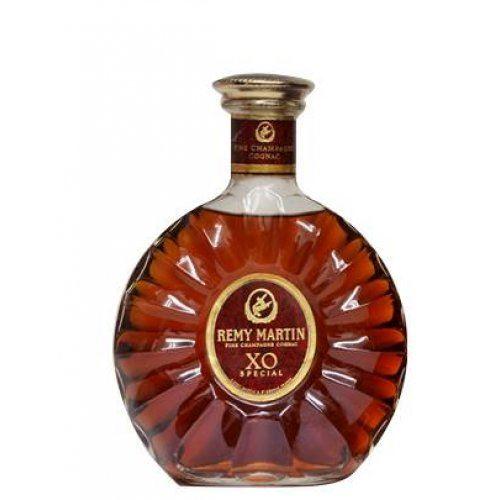 Remy Martin XO 700 ml (Thanh lý)