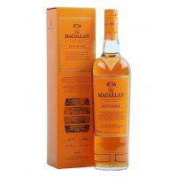 Rượu  Macallan Edition No.2